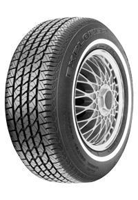 Explorer Tires